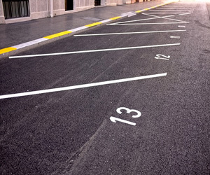 Car Parks Brisbane, Car Parks Gold Coast Asphalt Laying Brisbane Tar Sealing QLD